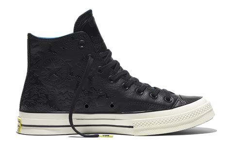 batman converse shoes converse batman sneakers sole collector