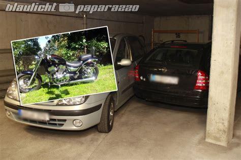 Motorrad Aus Garage Geklaut Hausrat by Kamenz Motorrad Aus Tiefgarage Geklaut Autos Besch 228 Digt