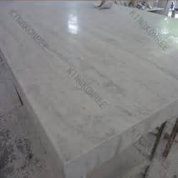 Corian Marble Countertops Corian Types Acrylic Solid Surface Artificial Marble Solid