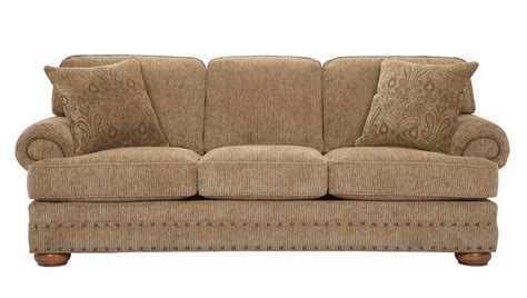treatment couch covers 20 ideas of broyhill harrison sofas sofa ideas