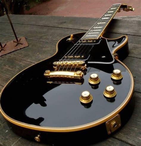 Guitar Listrik gitar daftar harga gitar listrik dari termurah