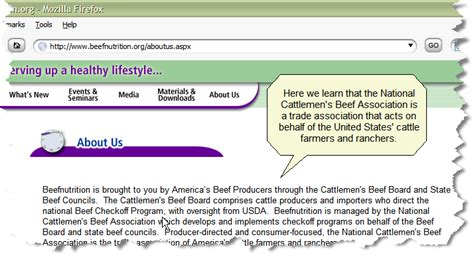 web research tutorial pdf web research tutorial
