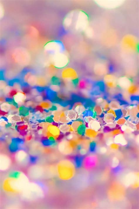 colorful wallpaper hd mobile colorful glitter hd wallpaper 9064
