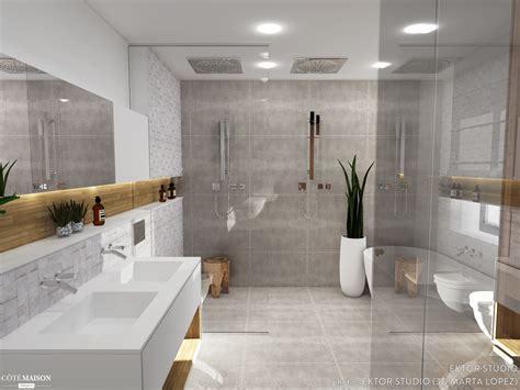 si鑒e salle de bain r 233 alisation d une salle de bains strasbourg ektor