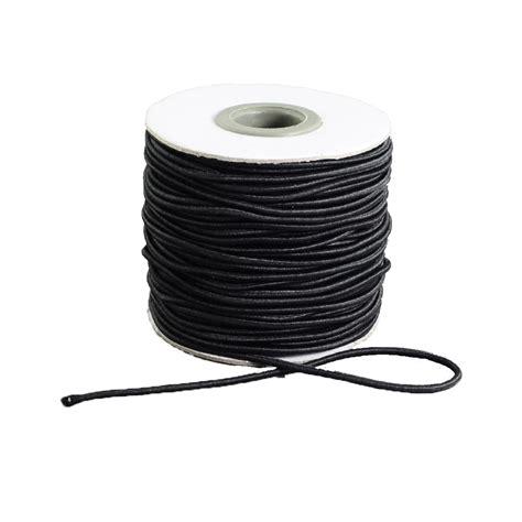 bead elastic cord aliexpress buy pandahall 40m roll elastic cord