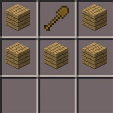 how to make a boat in minecraft pocket edition the ultimate minecraft pocket edition recipe guide