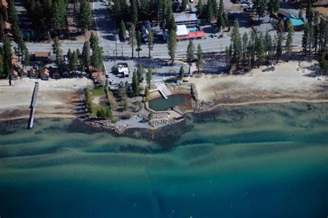 boat launch north lake tahoe boat launches north tahoe public utility district