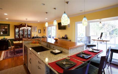 kitchen designers maryland bethesda kitchen design remodel signature kitchens