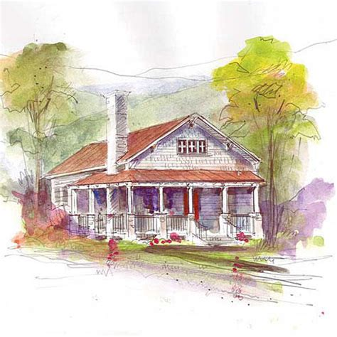 southern living house plans 2008 southern living home collection southern living