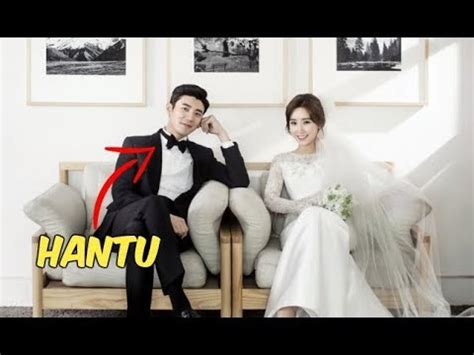 film korea romantis wajib nonton 6 drama korea terbaik bertema hantu wajib nonton youtube