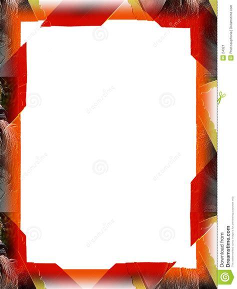 printable poster board borders border hair poster stock illustration image of season