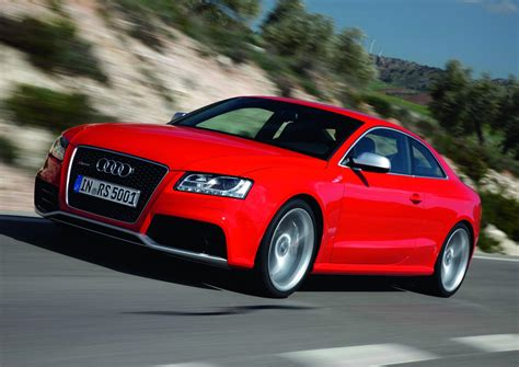 Audi Rs5 Top Speed by 2011 Audi Rs5 Review Top Speed