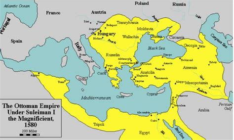 how long did the ottoman empire last the long turkish night of islamic democracy
