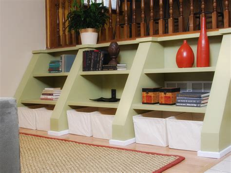 colorful clever small spaces from hgtv hgtv globeedia 10 smart design ideas for small spaces