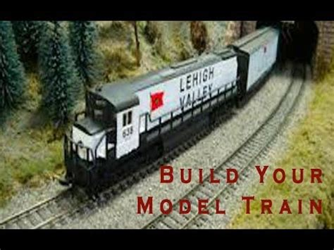 model railroad layout software atlas model railroad layout software atlas youtube