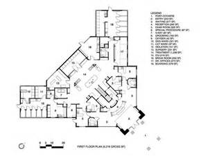 hospital floor plan design 19 best plans images on pinterest office plan floor