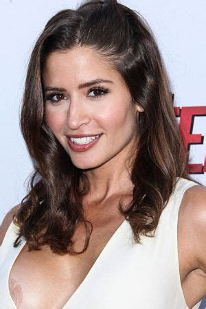 mercedes mason 1982 movie and tv wiki fandom powered