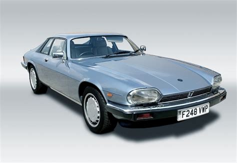kwe introducing the jaguar xjs xjs amp xj from kwe cars