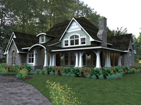 craftsman homes plans craftsman style home plans