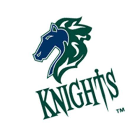 Spion Sp Scarlet 228 Green knights 225 knights 225
