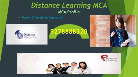 Distance Education Of Mba In Delhi by 9278888318 Gt Distance Learning Education Mca In Delhi