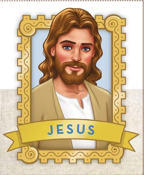 jesus clipart top 84 jesus children clip free clipart spot