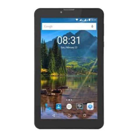 Tablet Mito Semua Seri harga mito t35 dan spesifikasi april 2018