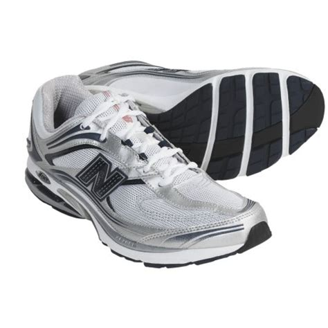 comfortable lightweight walking shoes very comfortable lightweight shoe review of new balance