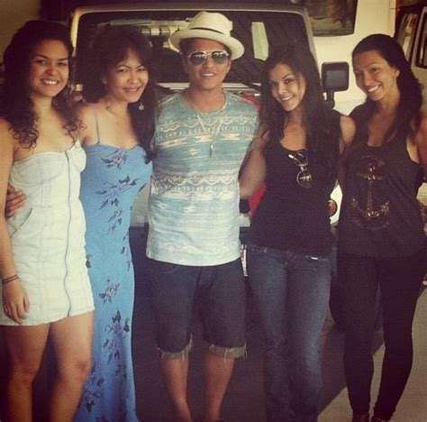 bruno mars biography family 93 best the lylas images on pinterest bruno mars family