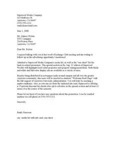 cover letter for new industry new covering letter for business 56 for your