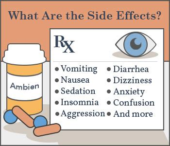 Does Ambien Impact A Detox by Serious Ambien Side Effects Memory Loss Depression More