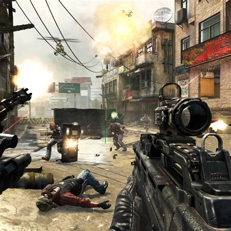 full version games free download call of duty call of duty black ops 2 free download full version
