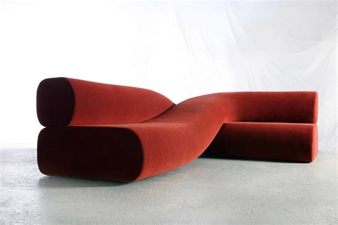unique sofas furniture