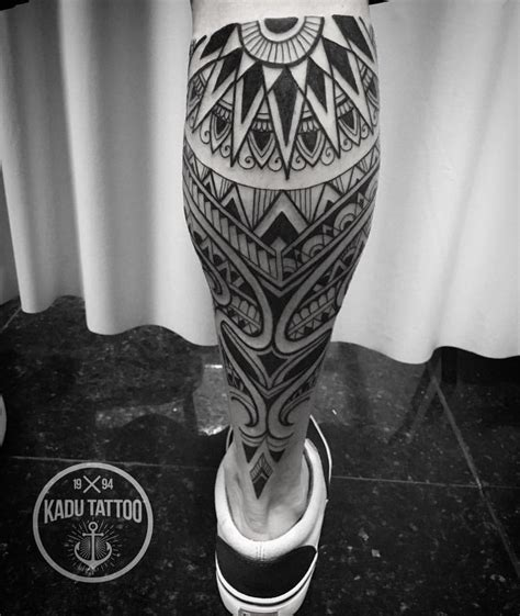 best 25 tatuagens perna masculina ideas on pinterest