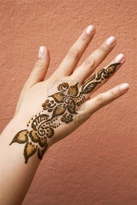 flower hand tattoo designs henna designs 2014 designs hair dye designs for