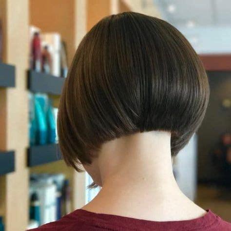 corte bob corto una excelente el corte bob una alternativa de corte de cabello que lleg 243