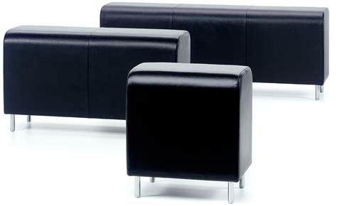 Bedroom Furniture Reviews jasper morrison bench hivemodern com