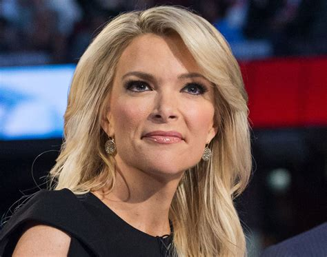 images for megyn kelly see through millions resent being put in horrible position of siding