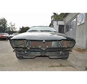 74 Alfa Romeo Alfetta GT  Classic Car Restoration Center