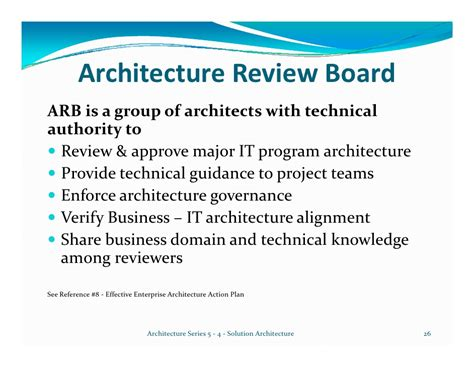 detailed technical design document template 18 detailed technical design document template p13203
