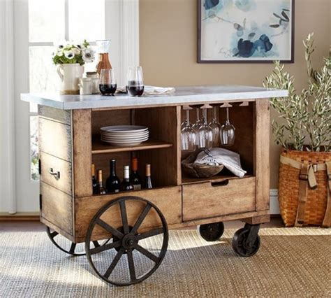 Small Bar Ideas 29 Mini Bar Designs That You Should Try For Your Home