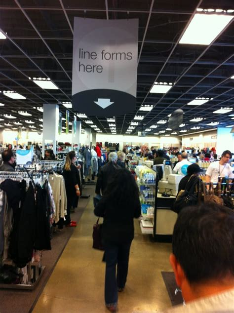 Nordstrom Rack Complaints by Nordstrom Rack 79 Photos S Clothing 1285 Marina Blvd San Leandro Ca Reviews Yelp