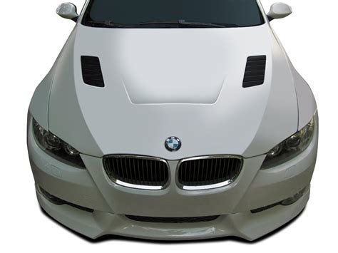 extreme dimensions inventory item   bmw  series  dr