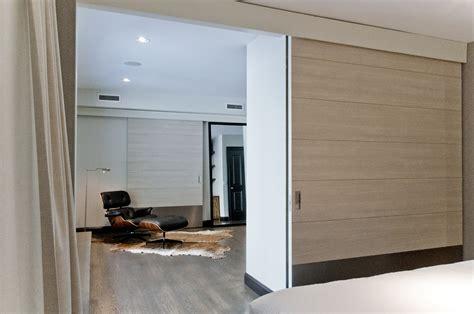 large door ideas u0026 inspirations large size