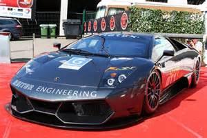 Lamborghini Murcielago R Sv Reiter Lamborghini Murci 233 Lago Lp670 R Sv High Resolution
