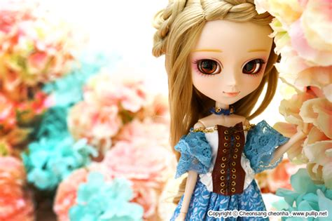3d Home Planner what is a pullip doll