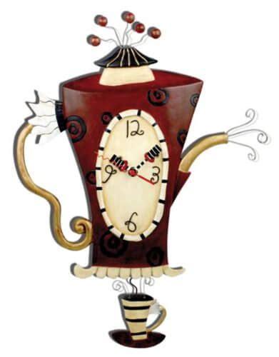 orologi da cucina design orologi da cucina design homehome