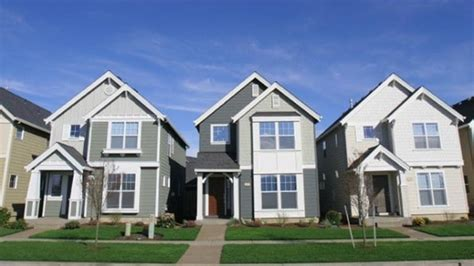 us new single family home sales drop 0 2 percent in