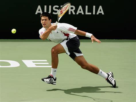 imagenes geniales de tenis el tenis lo que debes saber del tenis