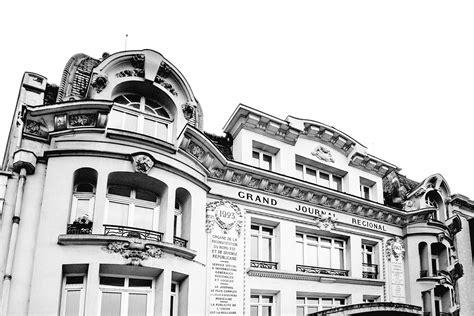 Cabinet Reims by Avocat Reims Cabinet D Avocats Pelletier Et Associ 233 S